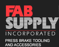 Fab Supply Inc | Press Brakes And Tooling Accessories